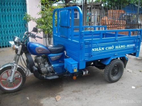 xe-ba-gac-cho-hang-WS001