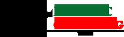 logo Xe lôi - xe ba bánh - xe ba gác Tiến Phát