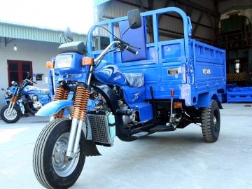 Bảng báo giá xe lôi ba bánh không ben - Xưởng sản xuất xe lôi Tiến Phát. Hotilne 0938551456